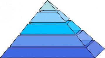 pyramid_clip_art_12545